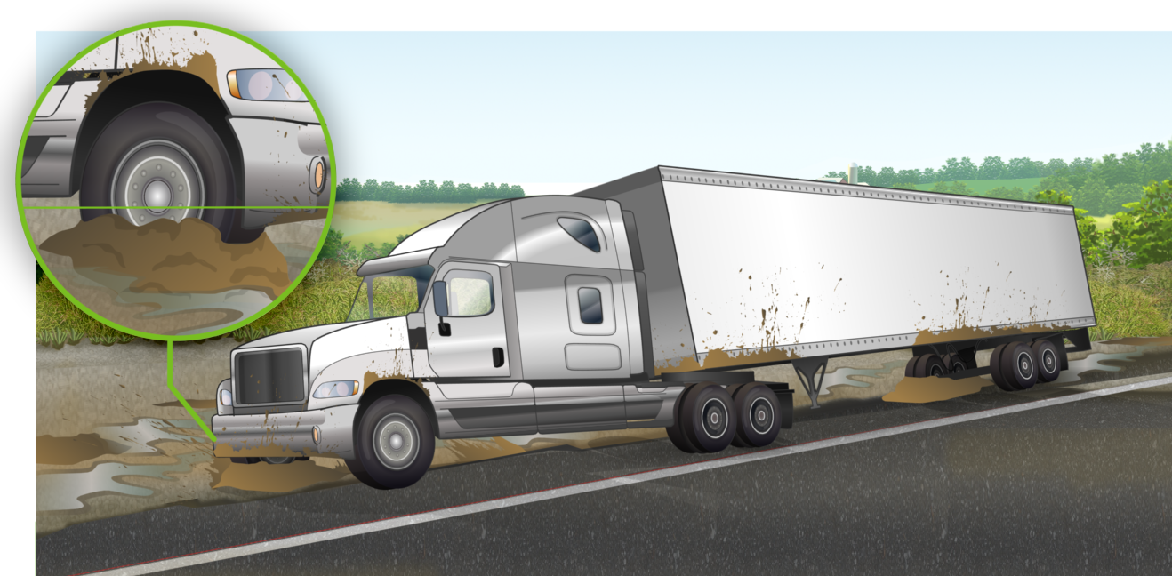WreckMaster - Towing and Recovery Training