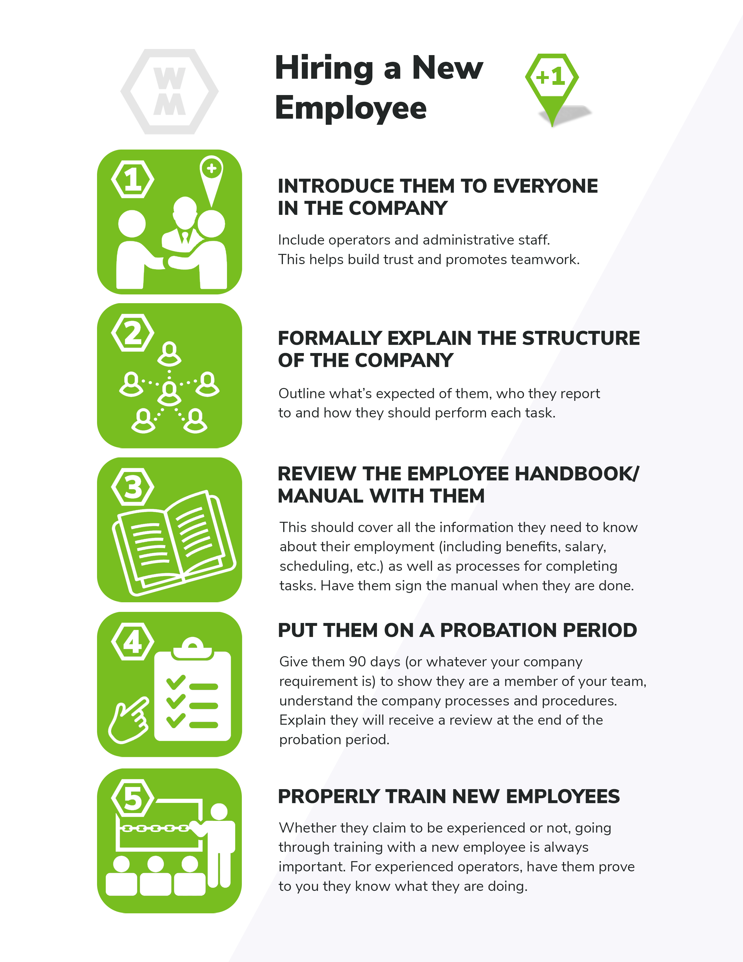 ONBOARDING BLOG GRAPHIC