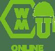 WMU-icon