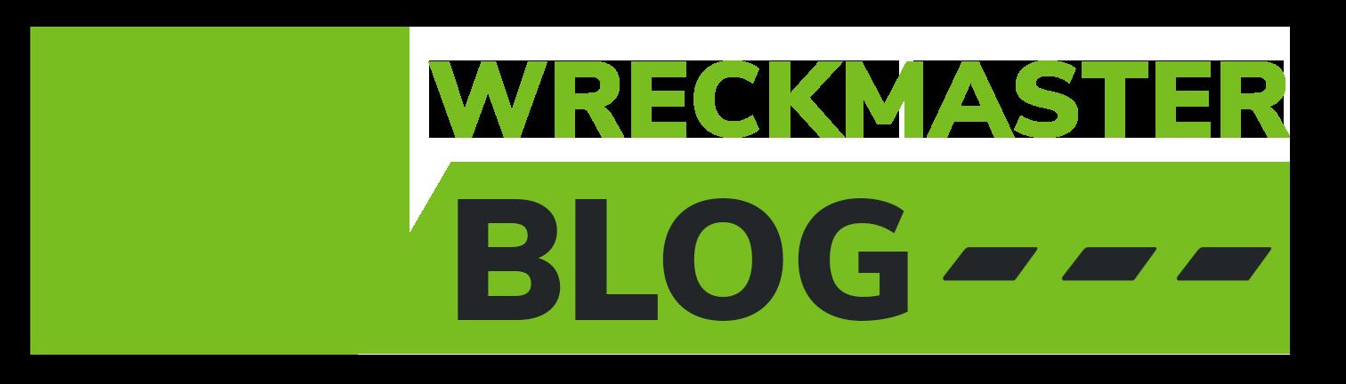 WreckMaster Towing Training