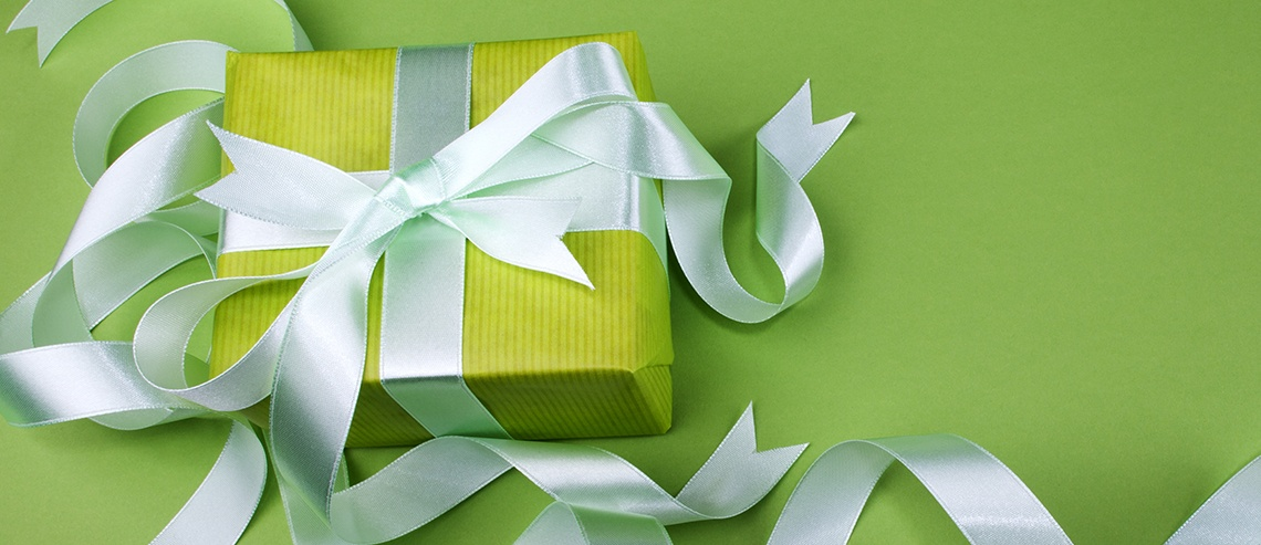 9 gifts on every tow operator's wish list